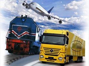 Расчёт доставки грузов на сайте aacc.ru